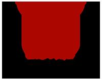 Treeker Logo