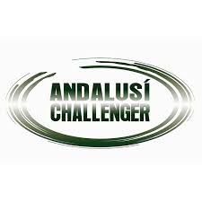 Andalusi Challenger